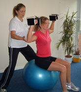 Emma-and-training-ball_1.jpg